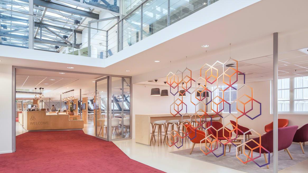 360 magazine amsterdam's heyligers celebrates 30 years design q+a
