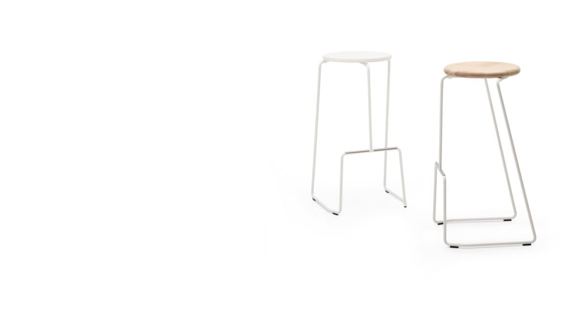 extremis tiki stools header6