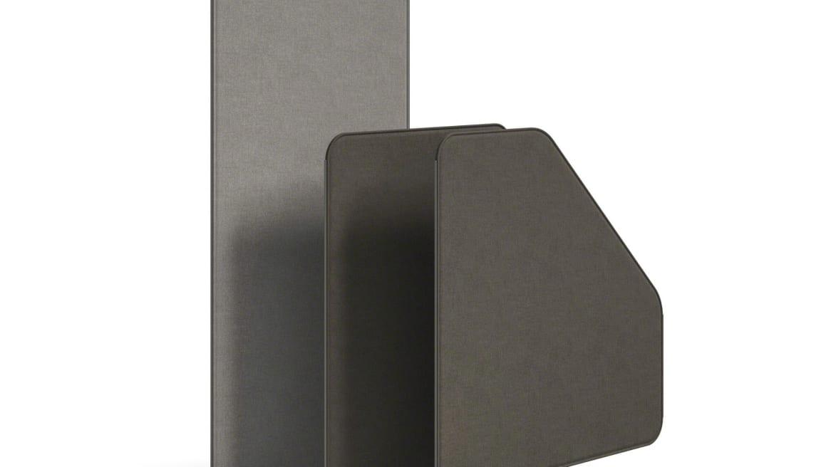 EMEA Steelcase Flex Collection Screens