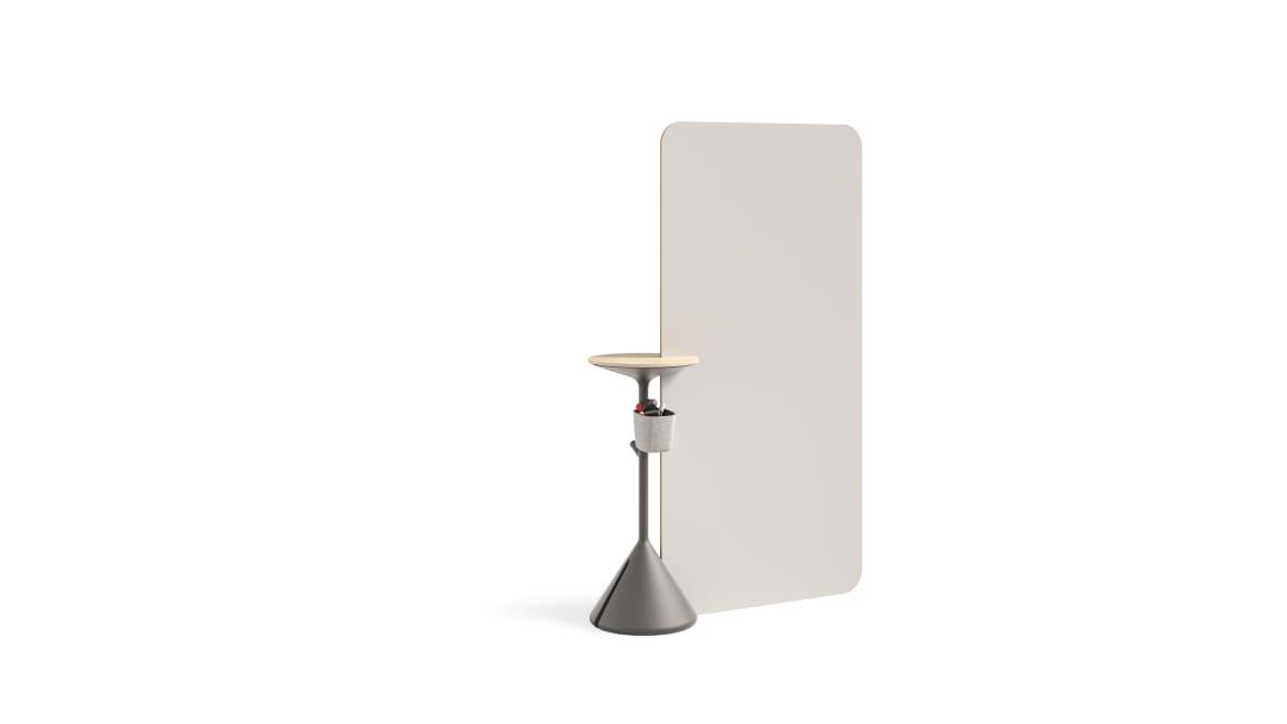 Steelcase Flex Markerboard Solutions