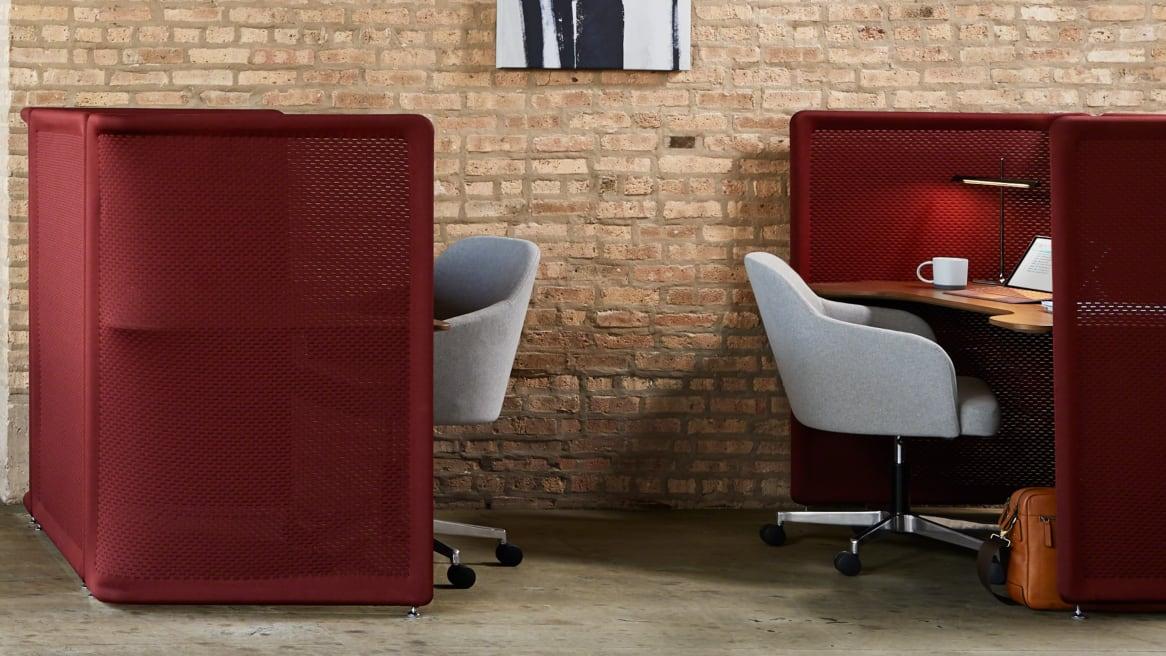 West Elm Work Sterling Chair