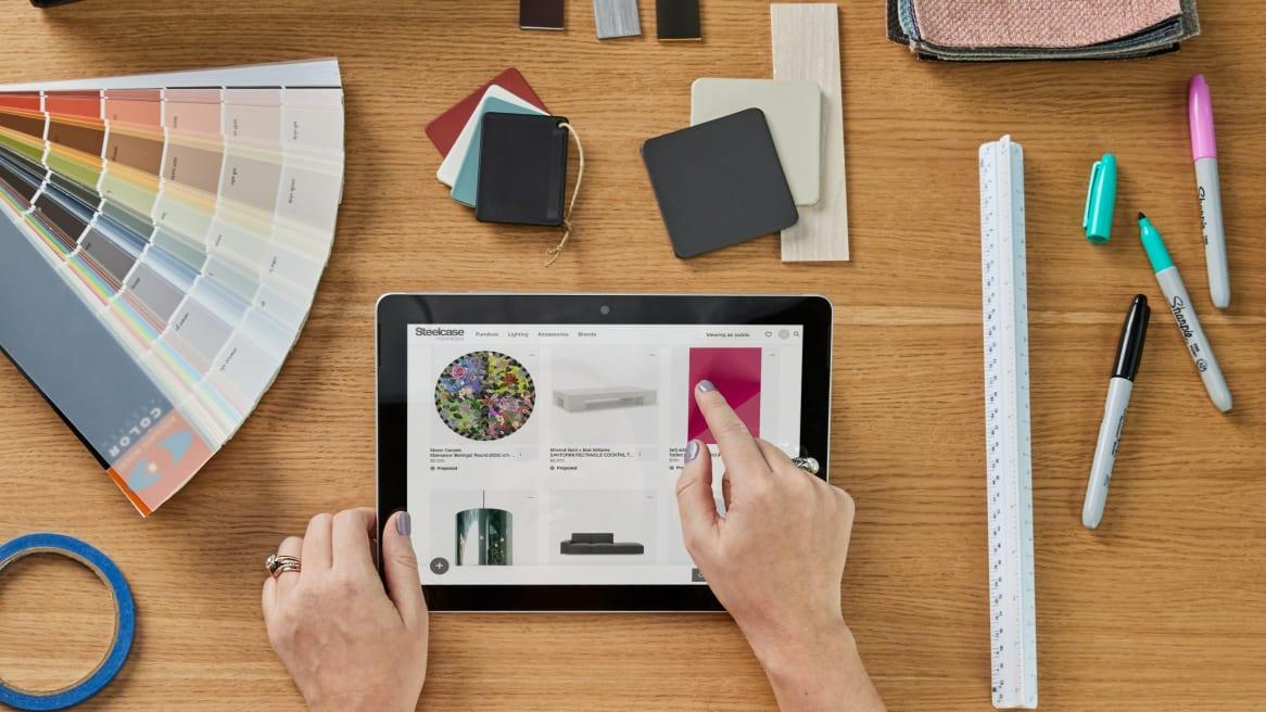 360 magazine fresh designs endless choices
