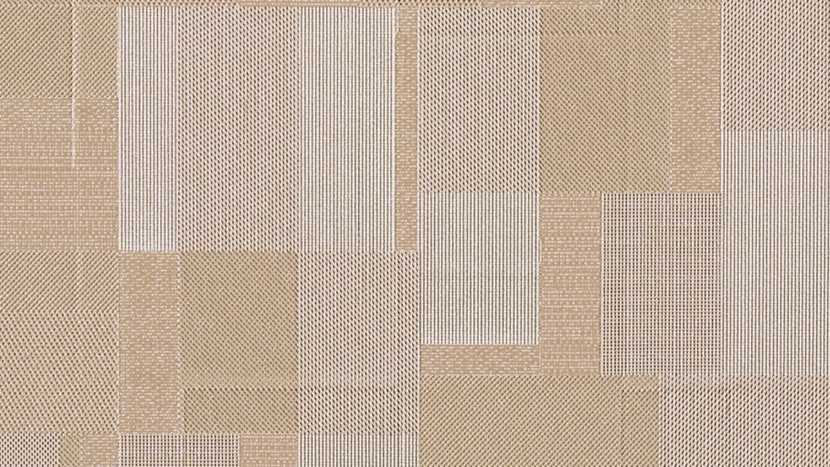 Adrian Wallcovering