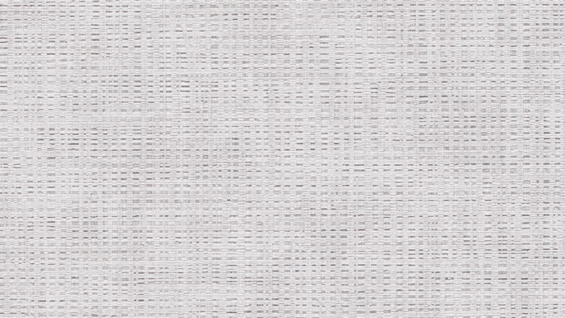 Aiden Wallcovering