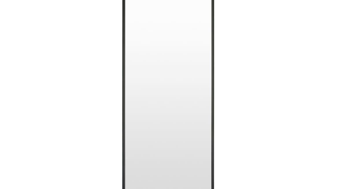 Mirror Mirror Large