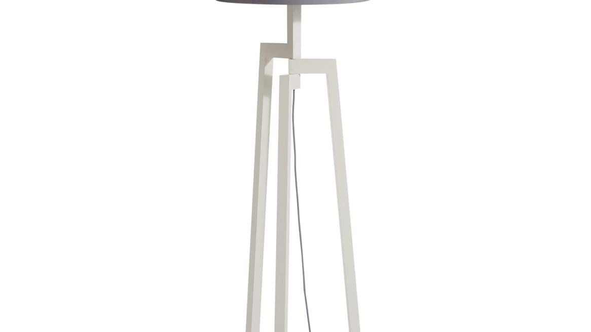 Stilt Floor Lamp