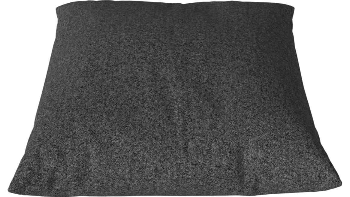 Classic Cushion 40x40 cm