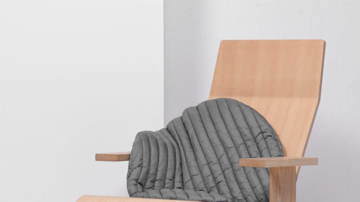Quindici Pillow