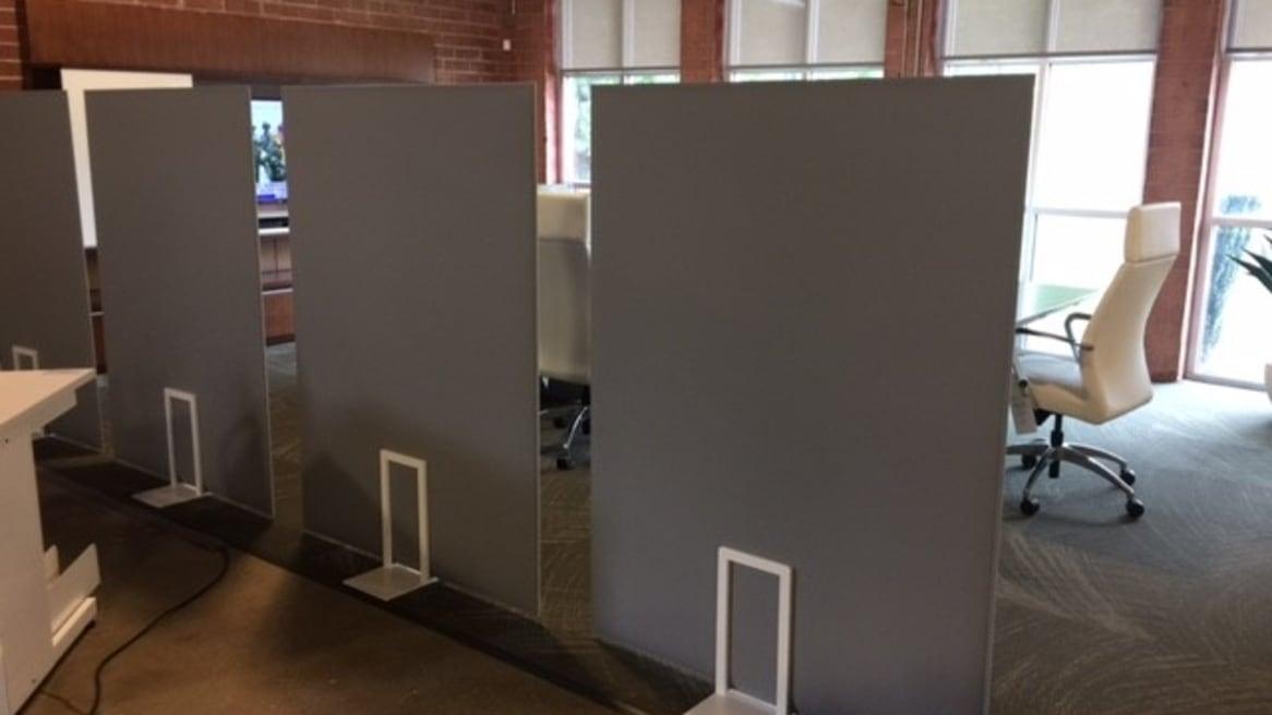 PLI Oversize Divider (Panel Only)-48x48