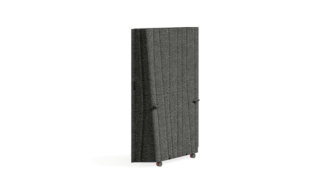 Steelcase Flex Akustische Begrenzung