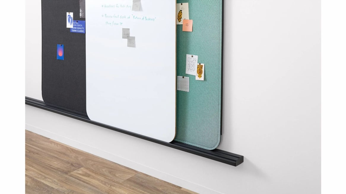 Flex Wall Package