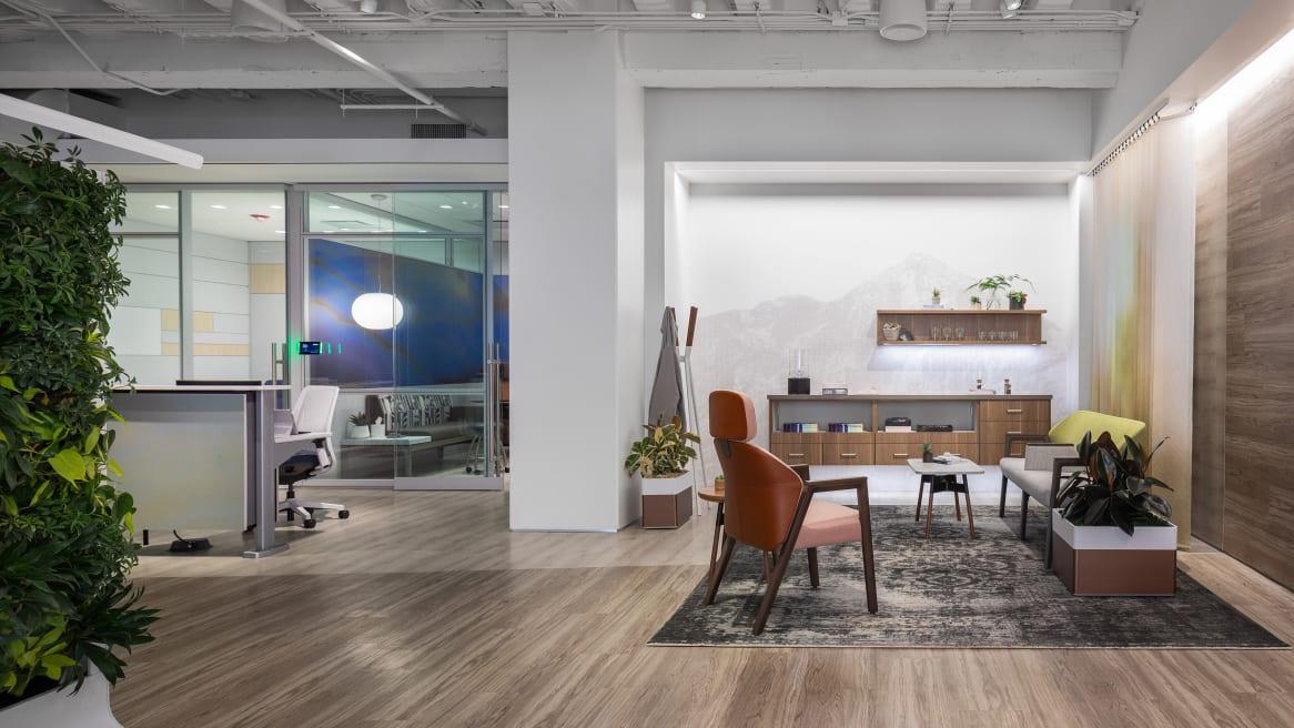Chicago WorkLife Center