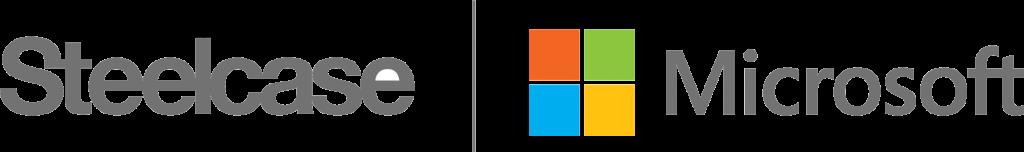 SC_MS_Logo
