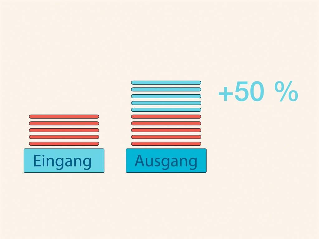 Trends 360 Illustration