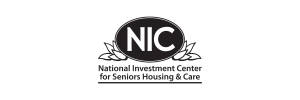 National Investment Center for Seniors Housing and Care