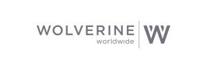 Wolverine Worldwide logo