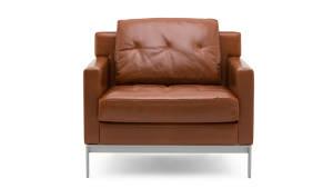 Leather Characteristics