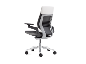 SC_Gesture_Chair On White