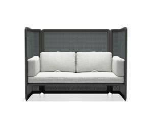 lagunitas lounge system
