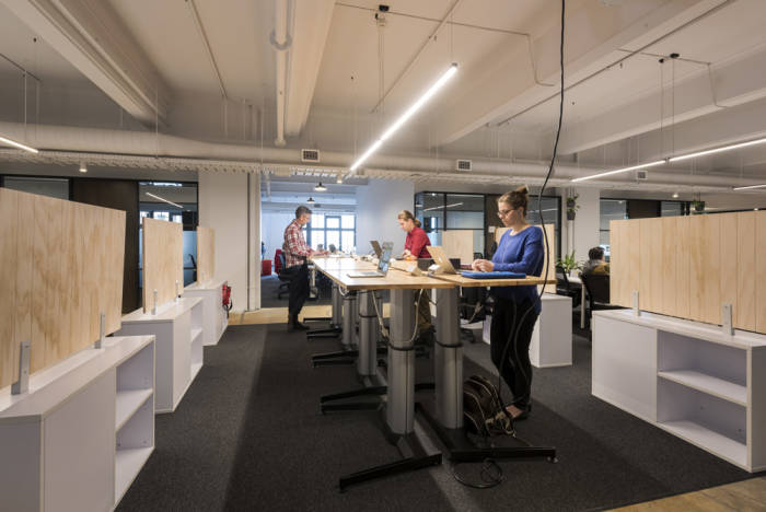 space furniture melbourne. Steelcase Melbourne WorkLife Takes Up Residency At Hub Southern Cross Space Furniture Melbourne T