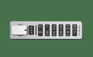 Locks Options