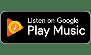 google play badge icon