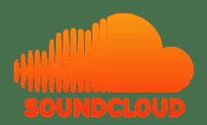 soundcloud icon 256 1218836607