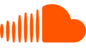 sc logo cloud orange
