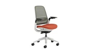 Series 1 Chair