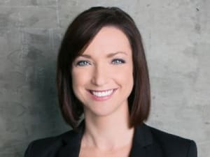 Stephanie Martinez headshot