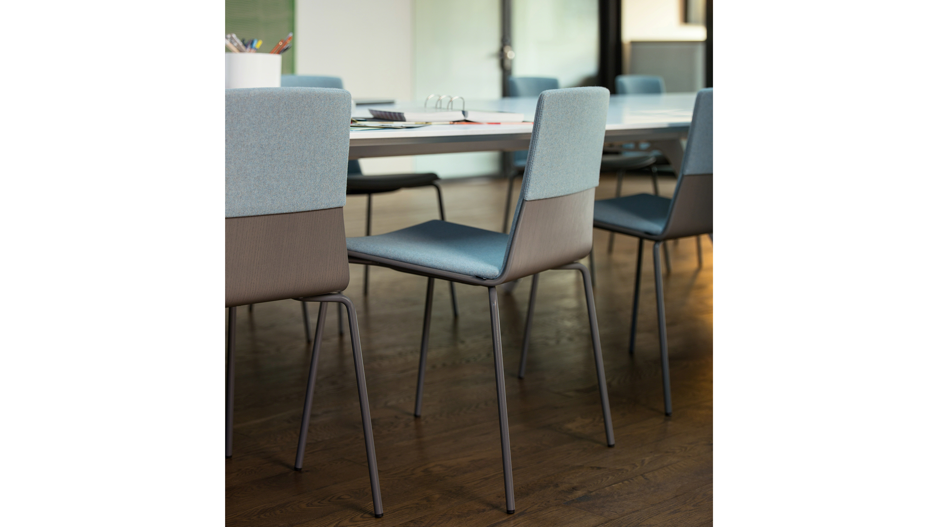 sc 1 st  Steelcase & Stackable Montara650 Seating by Coalesse | Steelcase islam-shia.org