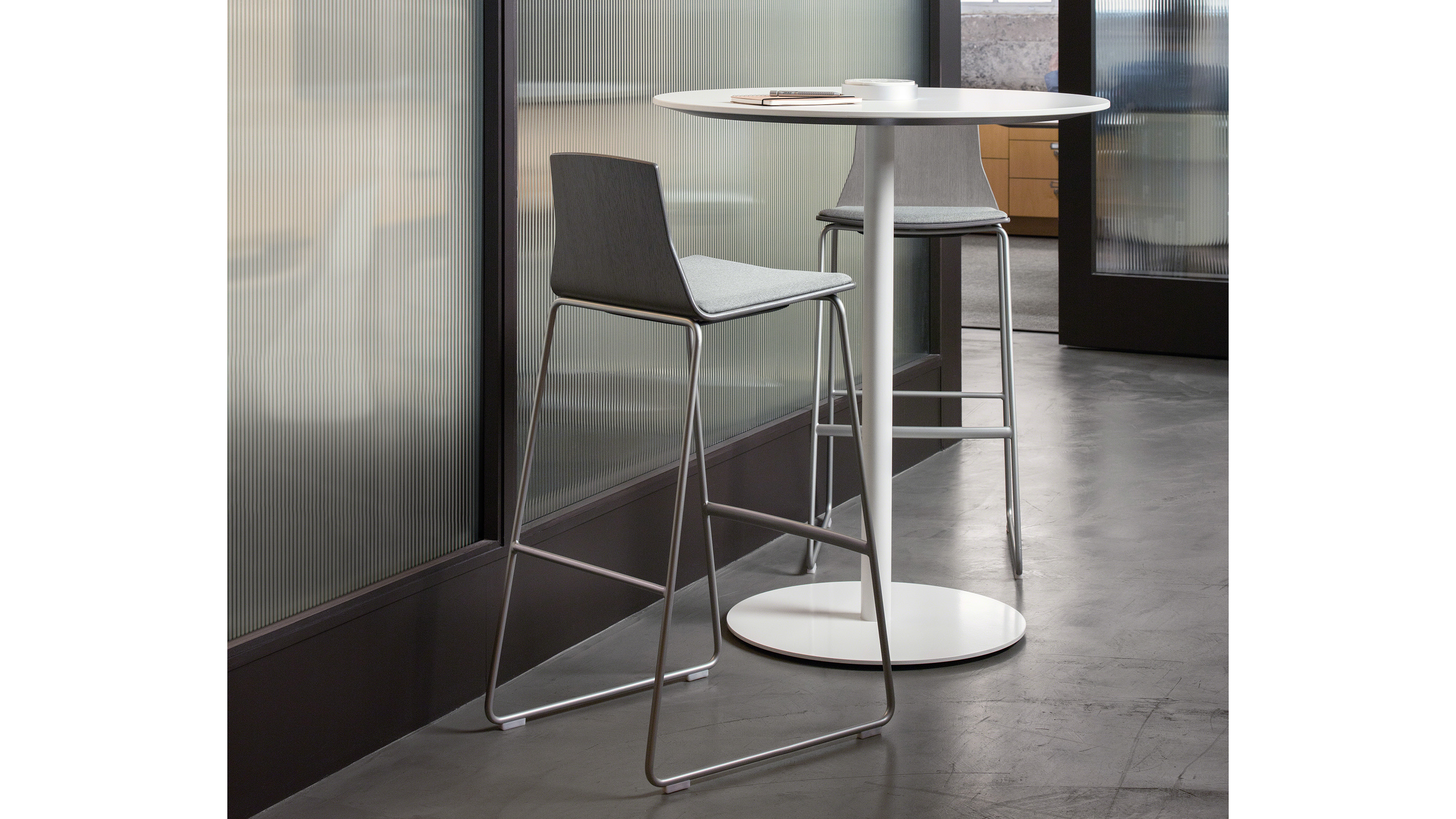 Coalesse Contemporary Montara650 Table Steelcase