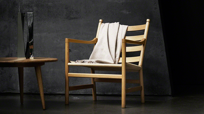 100 ladder back chair industrial ladderback chair restauran