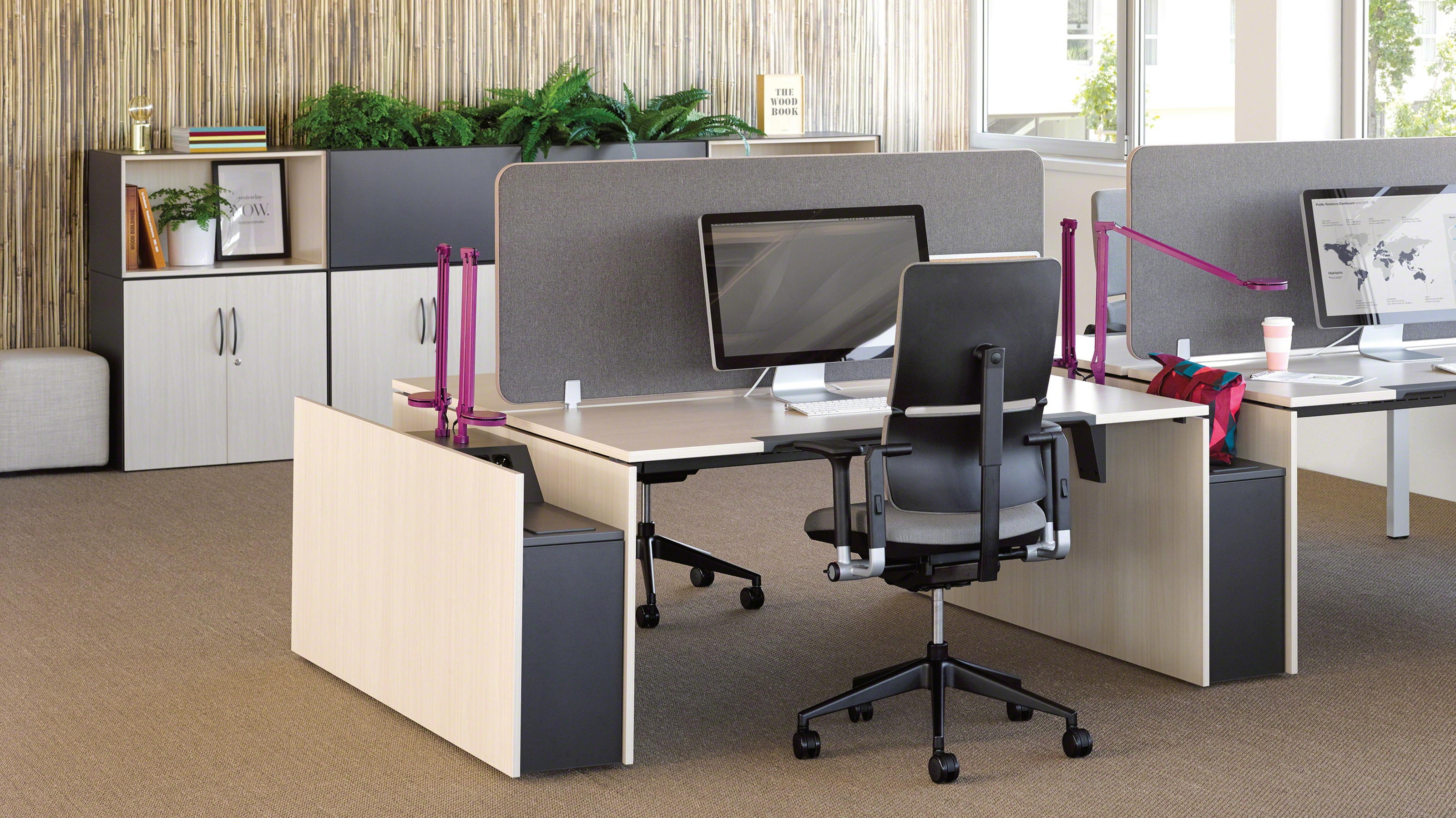 Steelcase  Office Furniture Solutions Education  Healthcare