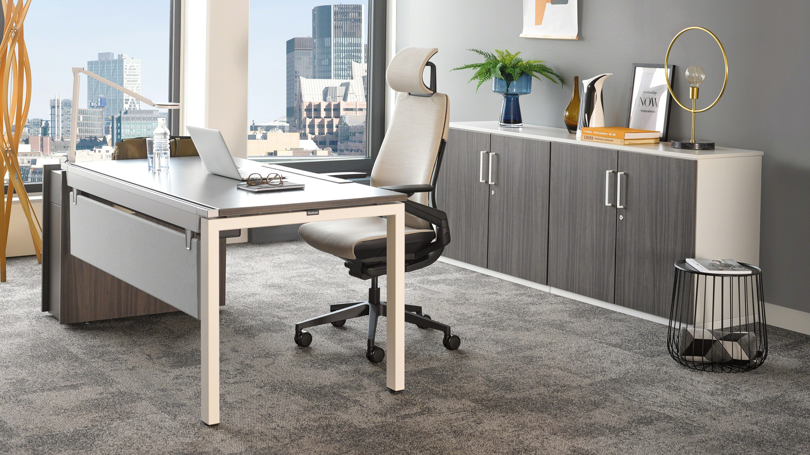 steelcase  office furniture solutions education  healthcare  - framefour