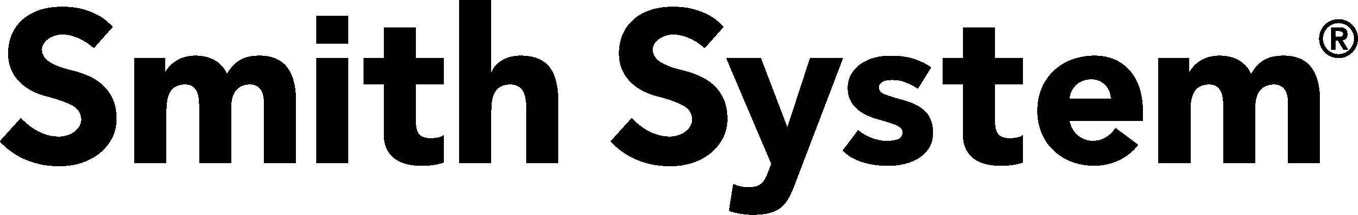 Smith Systems Logo