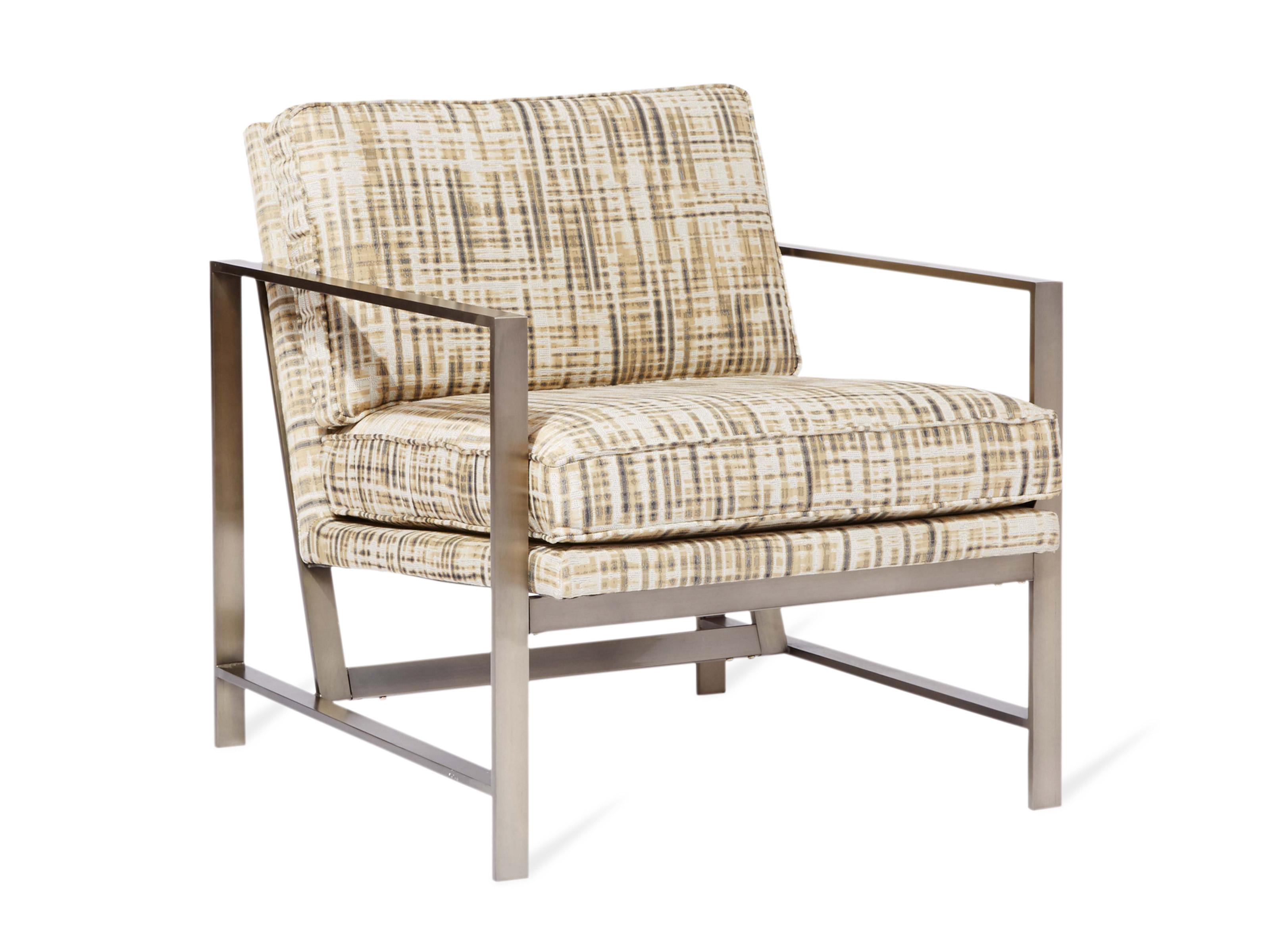West Elm Work Metal Frame Chair Steelcase