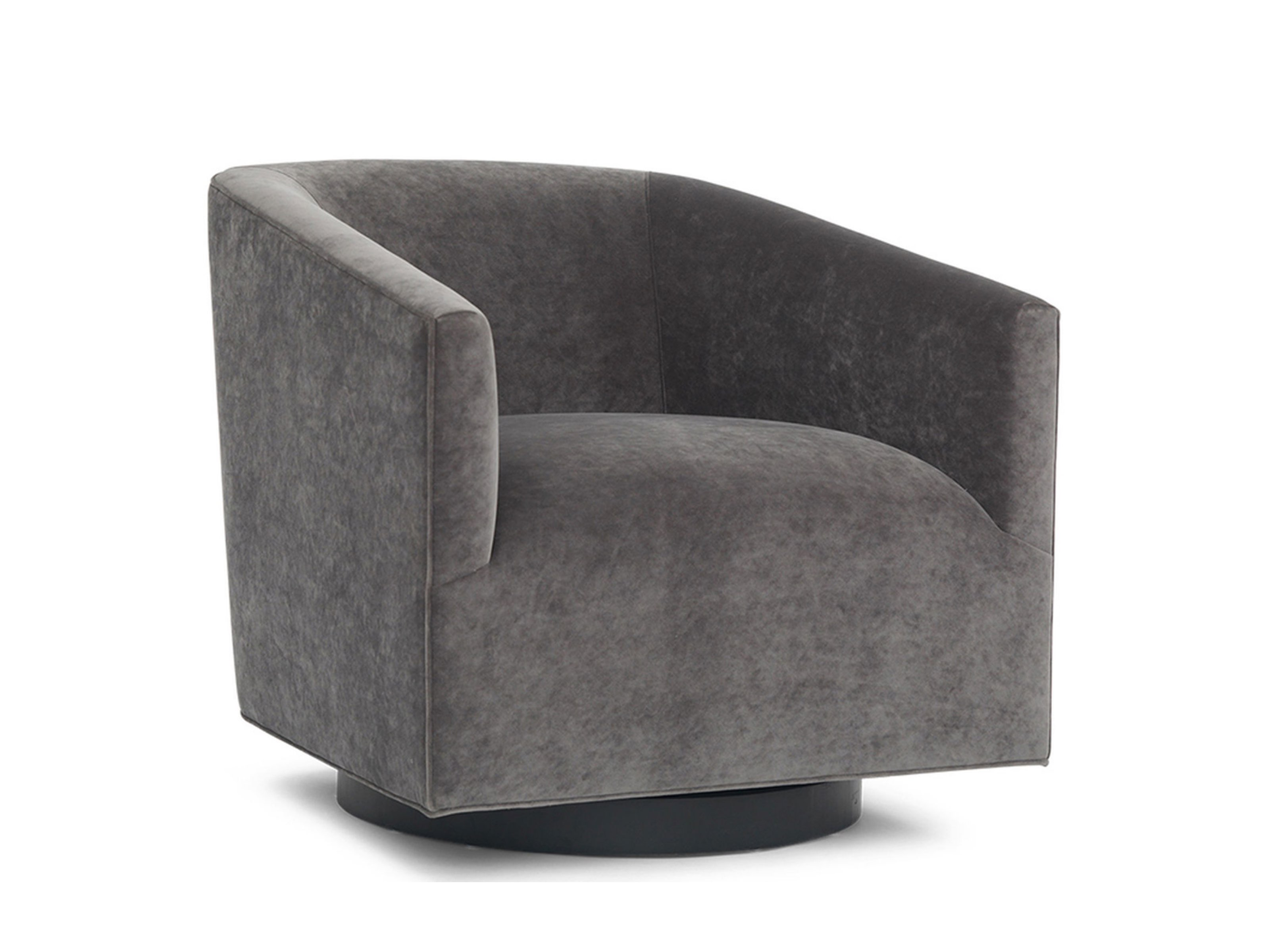 Miraculous Cooper Swivel Chair Steelcase Andrewgaddart Wooden Chair Designs For Living Room Andrewgaddartcom