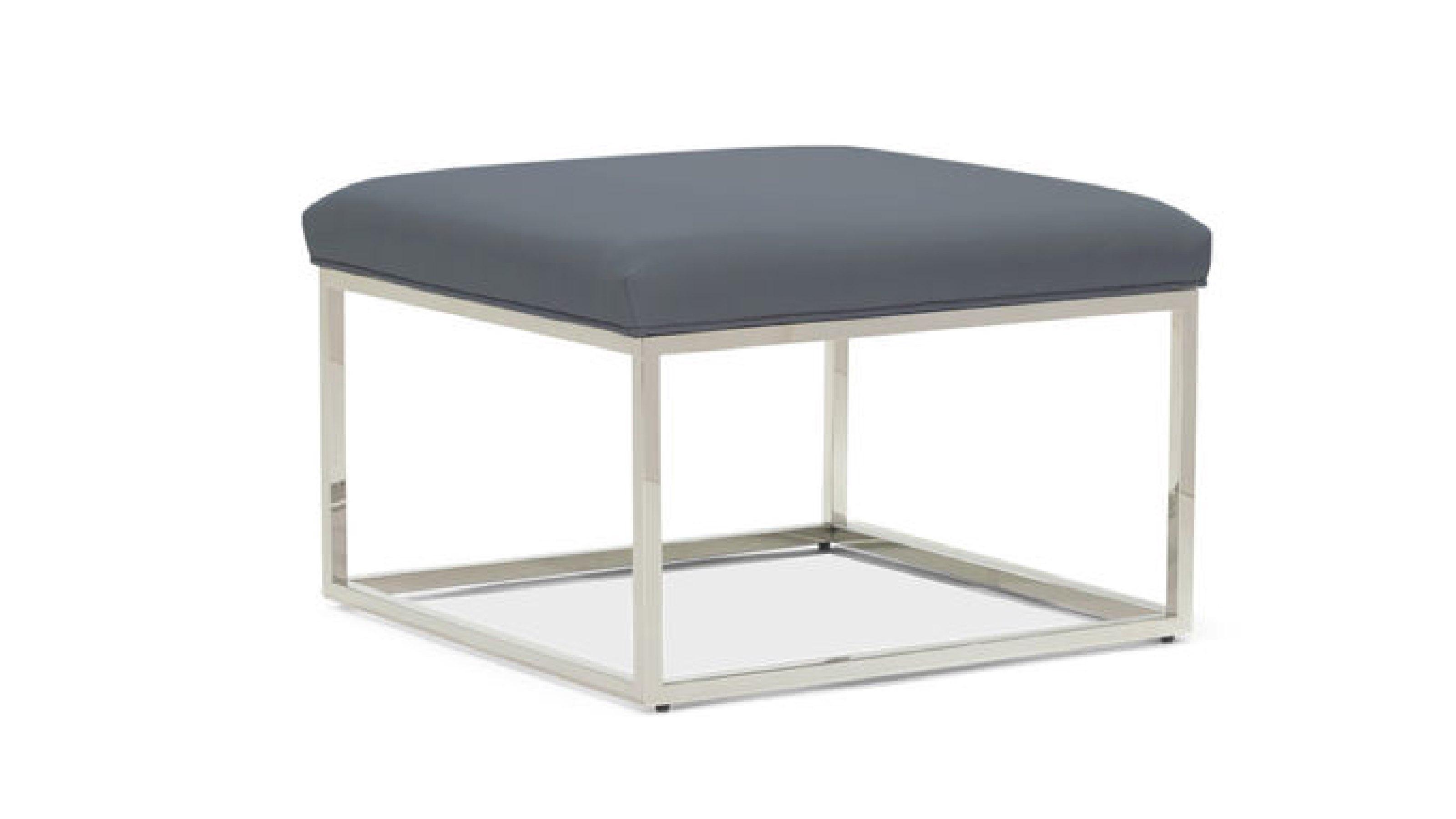 Awesome Carmen Cocktail Ottomans Steelcase Short Links Chair Design For Home Short Linksinfo
