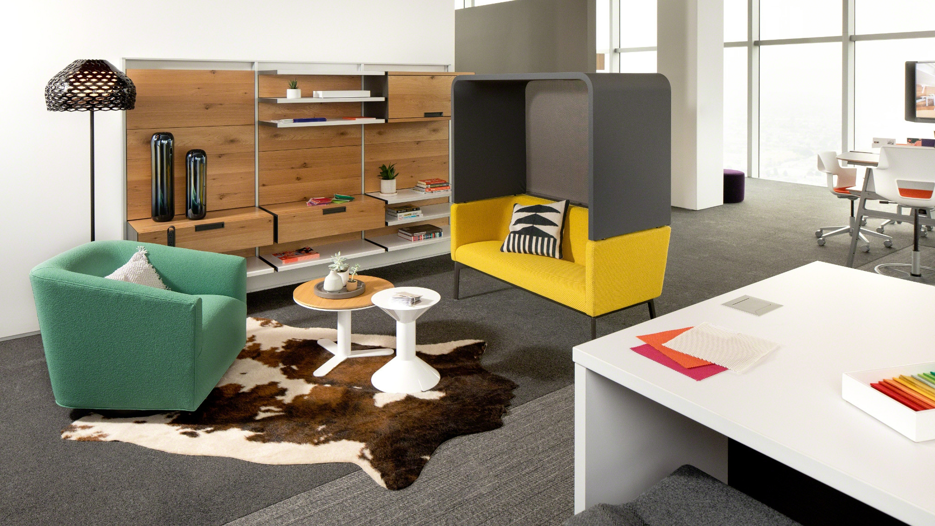Magnificent Los Angeles United States Steelcase Bralicious Painted Fabric Chair Ideas Braliciousco