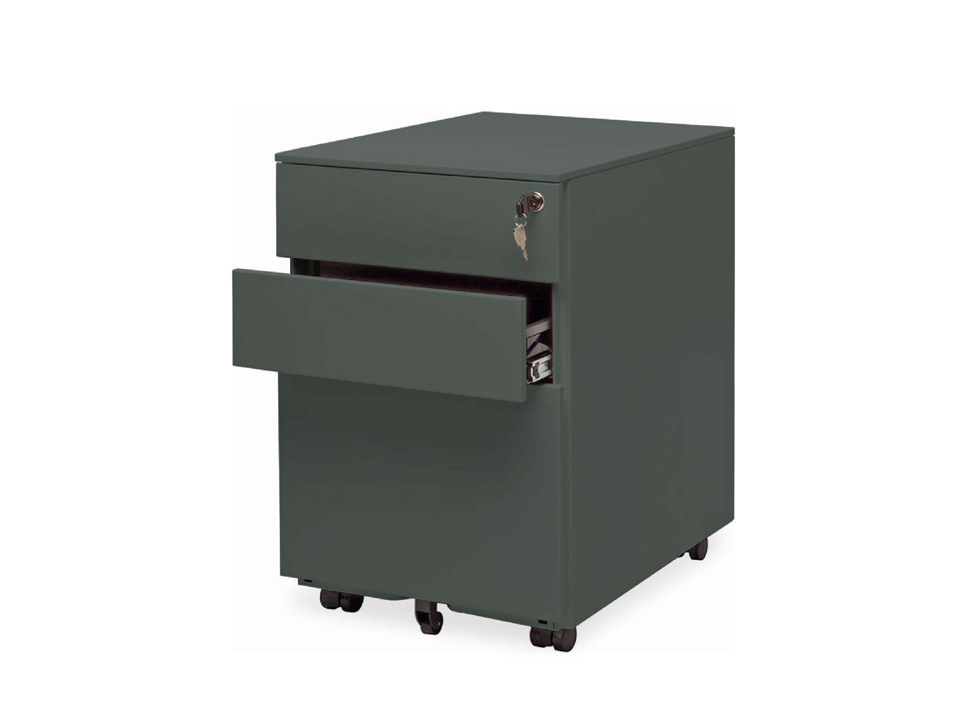 steelcase file cabinet lock