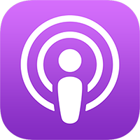 apple_podcast_icon final edit