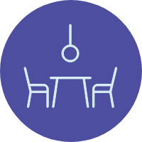 dining-table-icon