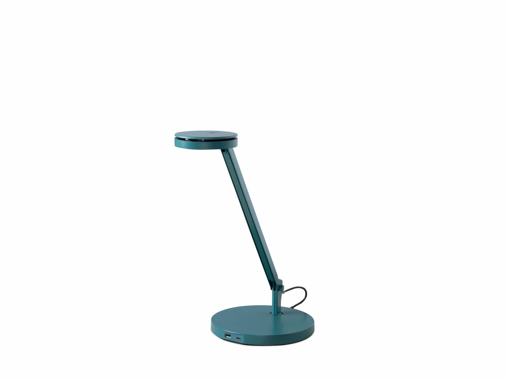 Dash Led Task Light Office Lighting Steelcase